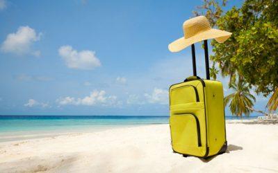 5 имейла, за повече резервации в туристическия бизнес