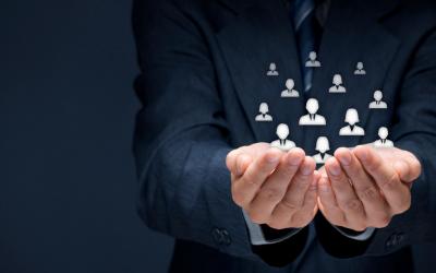 Какво може да направи имейл маркетинга за застрахователните компании