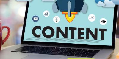 Идеи за съдържание през Януари