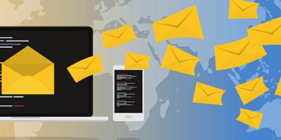 Как GDPR се отразява на имейл маркетинга ви?
