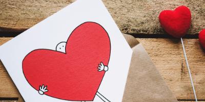 14 имейл маркетинг съвета за Свети Валентин