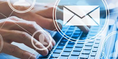 Как да адаптирате имейл маркетинга по време на коронавирус – COVID-19?