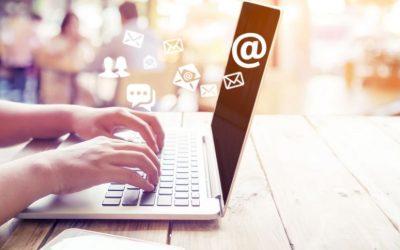 Хигиена на имейл списъка