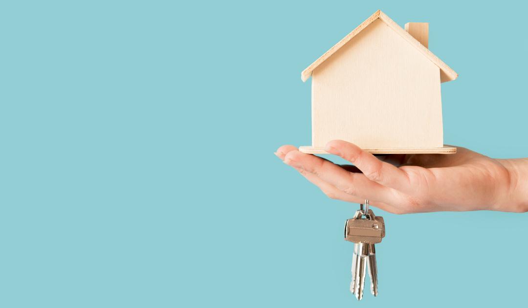 Как да увеличите продажбите на недвижими имоти чрез имейл маркетинг?